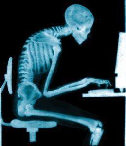 bad-computer-posture